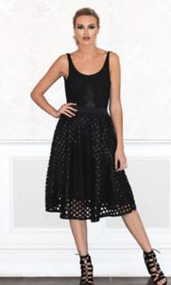 Women's Skirts Online   Shake Your Money Maker Skirt   KITCHY KU