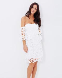 Women's Dresses Online   Sunshine Glow Dress   KITCHY KU