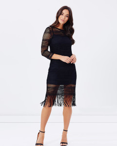 Women's Dresses Online   Leading Lady Dress   KITCHY KU