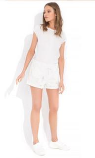Women's Shorts Online | Rovic Shorts | WISH