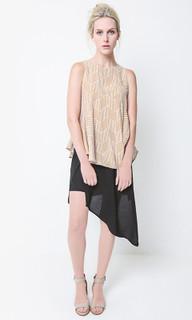 Women's Skirts | EM554 Bridie Skirt | ELLY M