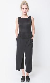 Women's Pants | EM557 Indie Pant | ELLY M