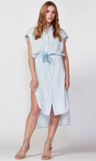 Women's Dresses Online   Zahara Dress   FATE