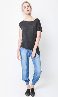 Women's Pants | EM577 Layler Pant | ELLY M
