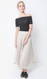 Women's Skirts | EM512 Amelia Skirt | ELLY M