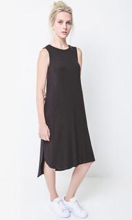 Women's Dresses | EM525 Tunic Dress | ELLY M
