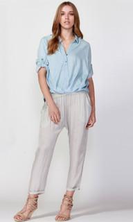 Ladies Top Online   Zahara Shirt   FATE