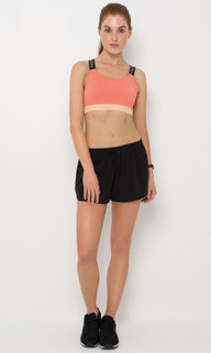 Women's Tops | Bell Marle Excel Tank | M ACTIVE
