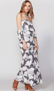 Women's Dresses Online Australia | Florabelle Dress | FATE