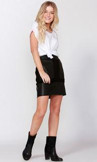Women's Skirts Online Australia | Paltrow Skirt | SASS