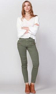 Women's Pant Online | Mirabelle Jean | SASS