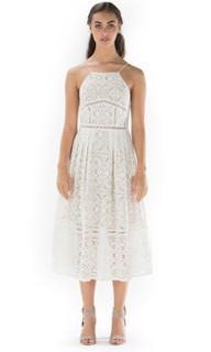Women's Dresses Online Australia | Carnaby Dress | AMELIUS