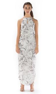 Women's Dresses Online Australia | Florescence Dress | AMELIUS