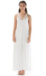 Women's Dresses Online Australia | Paradiso Maxi Dress | AMELIUS
