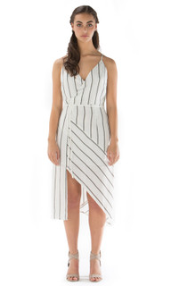 Women's Dresses Online Australia | San Diego Dress | AMELIUS