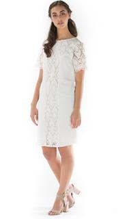 Women's Dresses Online | Angelica Dress | AMELIUS