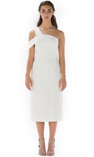 Dresses Online Australia |  Ex Machina Dress   | AMELIUS