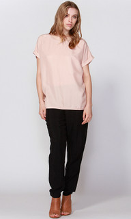 Women's Tops Online Australia | Emery Blouse | FATE