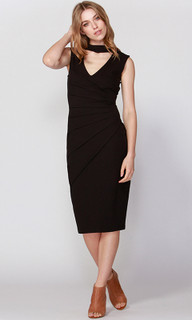 Women's Dresses Online Australia | Abrielle Dress | FATE