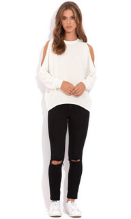Women's Tops in Australia | Gleam Top | WISH