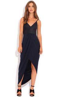 Women's Dresses in Australia | Trillium Dress | WISH