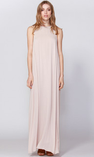 Women's Dress Online | Phaedra Maxi | FATE