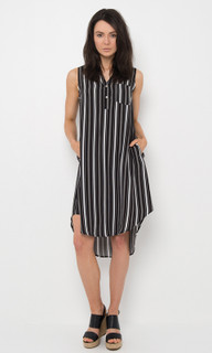 Women's Dresses in Australia | Kendal Dress | ELLY M