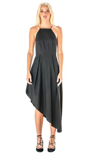 Women's Dresses Online Australia |  Stella Dress  | AMELIUS