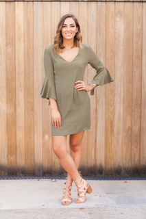 Dresses For Women |  Samantha Dress | AMELIUS