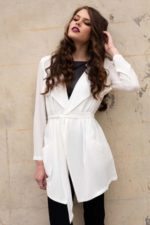 Women's Jackets Online | Cameron Jacket | AMELIUS