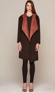 Jackets for Women Australia | Landslide Coat | AMELIUS