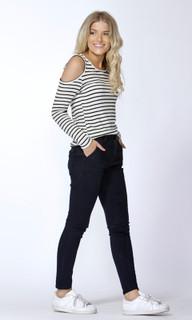 Women's Pants Online Australia | Carter Cargo Pants | SASS