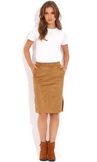 Women's Skirts Online Australia | Mossman Skirt | WISH