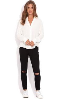 Women's Shirts Online Australia | Glow Shirt | WISH