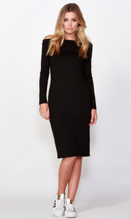 Women's Dresses Australia | Alexis Dress | BETTY BASICS