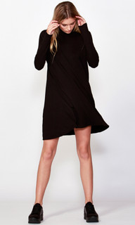 Women's Dresses Australia | Valencia Dress | BETTY BASICS