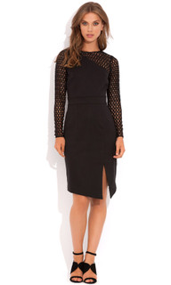 Women's Dresses Online Australia | Mystical Dress | WISH