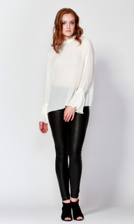 Women's Tops Online Australia | Cece Blouse | FATE