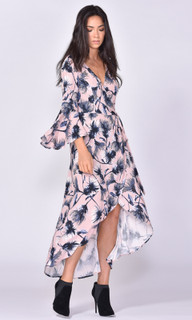 Women's Dresses Online   Firefly Dress   FATE