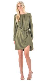 Women's Dresses | Crave Dress | AMELIUS