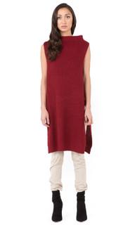 Women's Tops Online | Bearings Vest | AMELIUS