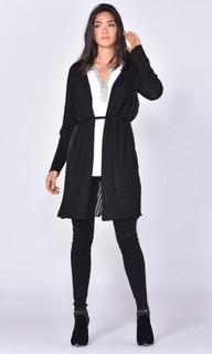 Women's Jackets | Lilah Cardigan | SASS