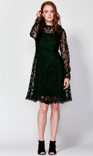 Women's Dresses | Annetta Dress | FATE