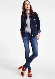 Women's Pants   Molly Erwina Jeans   LTB