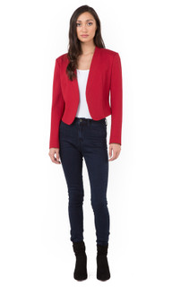 Women's Jackets | Array Jacket |  AMELIUS