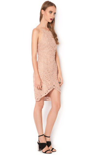 Ladies Dresses Australia | Macie Dress | WISH
