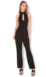 Women's Jumpsuits Australia | Torch Jumpsuit | WISH