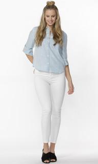 Women's Tops Online | Starstruck Shirt | SASS