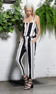 Women's Pants Australia | Jet Set Pant | FATE + BECKER