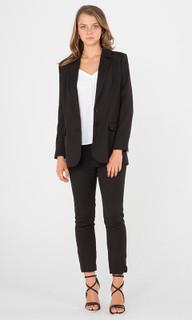 Women's Jackets Online | Denver Jacket | AMELIUS
